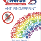 Anti Fingerprint